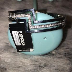 Women's Express Bracelet